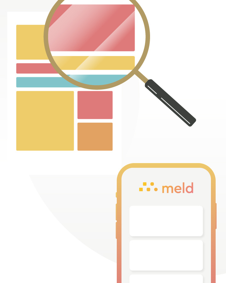 Meld-digital-gold-certificate_resources-mobile