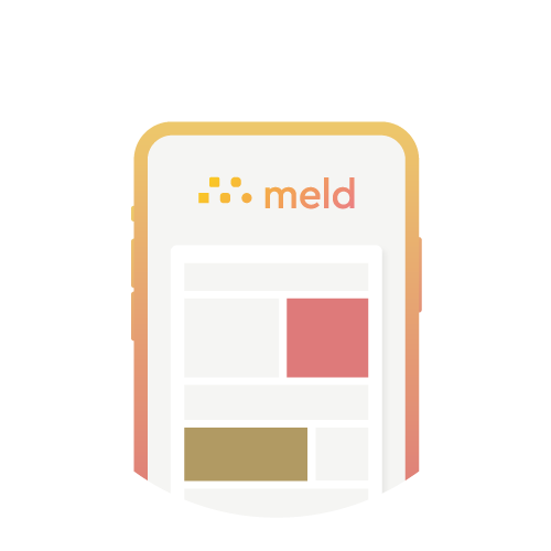 Meld_Technical-Innovations_icons_news
