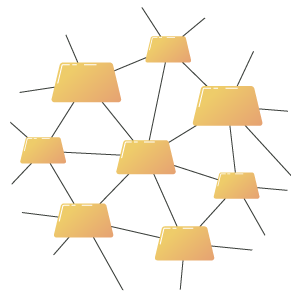 Meld_Technical-Innovations_icons_partner-network