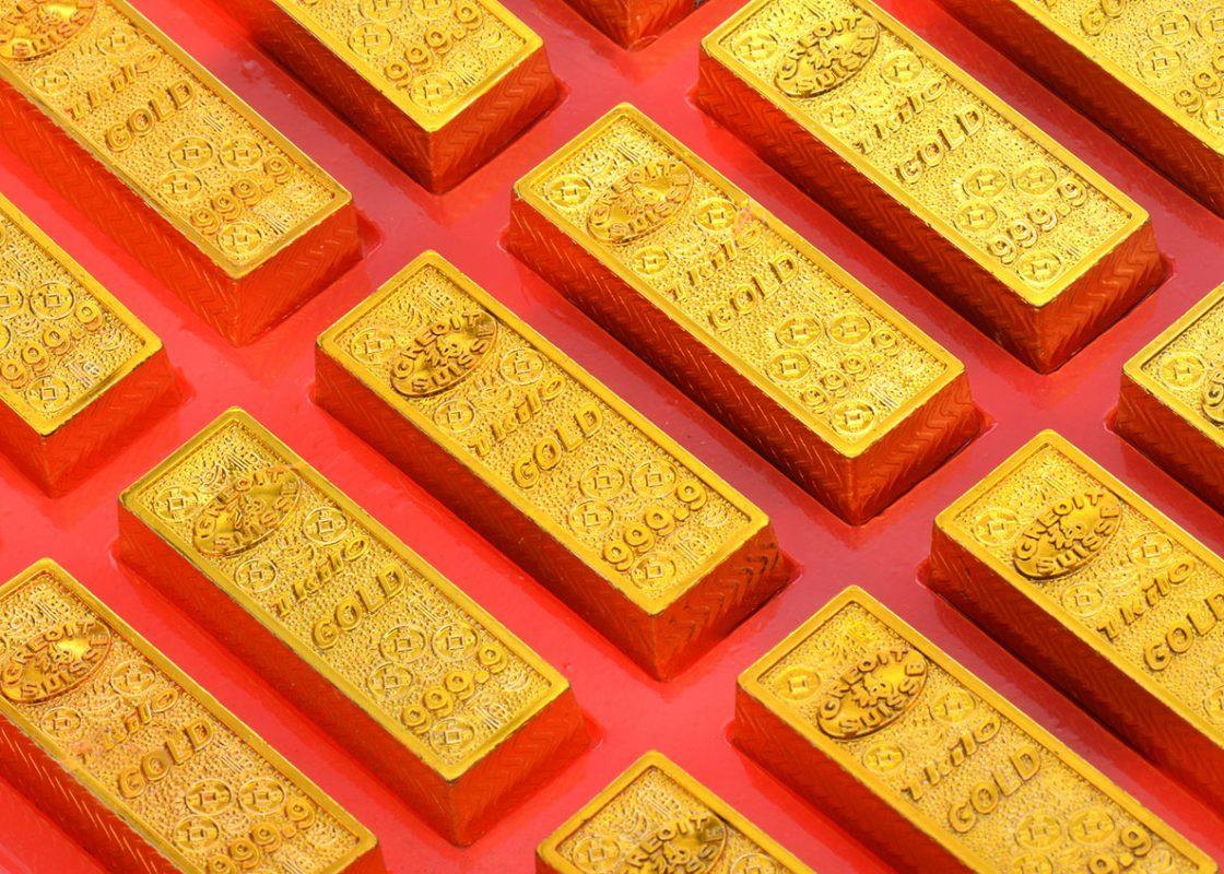 Meld_blog-chinese-gold-fraud-scandal