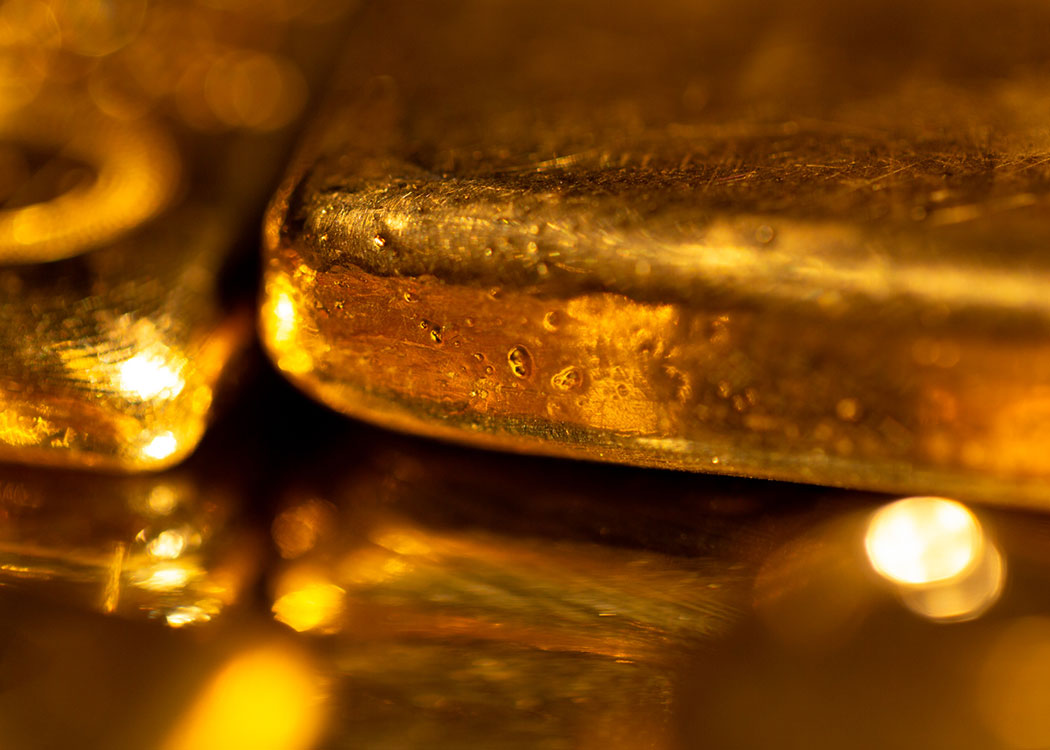 Meld_blog-history-of-gold